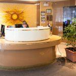 bureau-reception